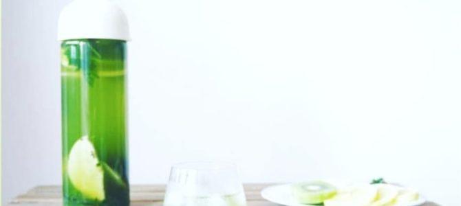 8/4(日)開催!「日本茶、ことはじめ~大人お茶時間~」